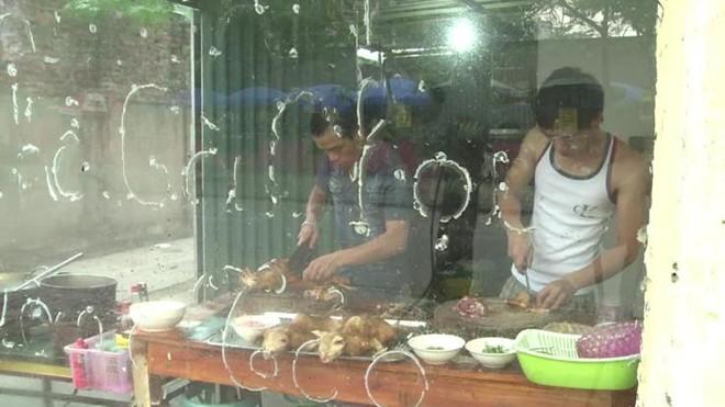 Món 'tiểu hổ' của Việt Nam lên báo nước ngoài - 3