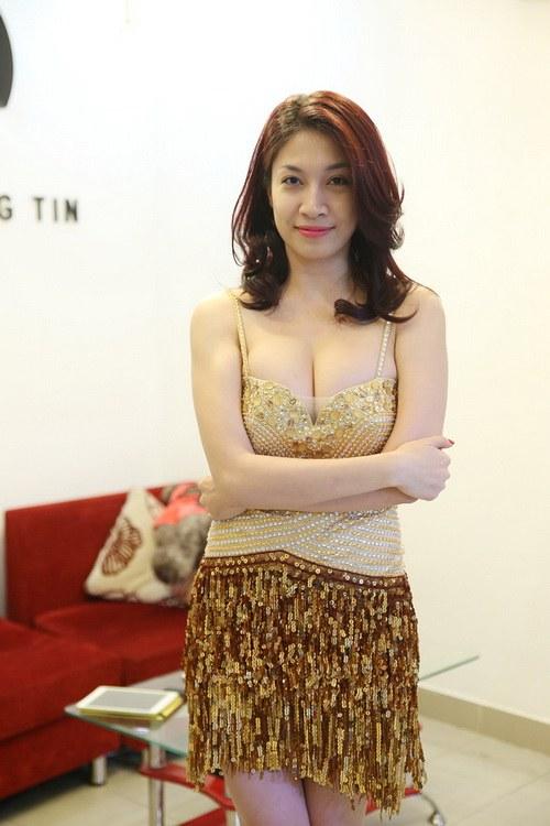 pha le boc lua giua bao scandal giat chong - 7