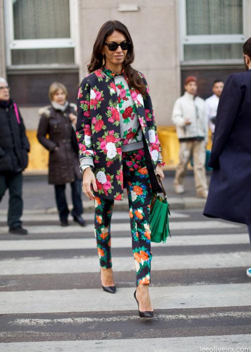 14 nguyên tắc thời trang cũ mèm cần phá bỏ-1