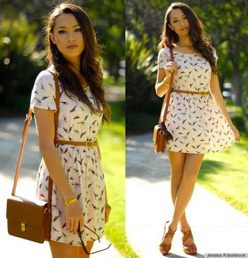 14 nguyên tắc thời trang cũ mèm cần phá bỏ-5