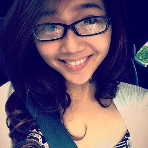 Câu chuyện giảm cân ngoạn mục của cô gái Sài Gòn - 5