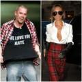 Thời trang - Alexander McQueen từng miệt thị Victoria Beckham