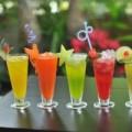 Sức khỏe - Đồ uống lạnh không tốt cho sức khỏe