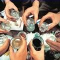 Sức khỏe - Cách giảm tác hại của rượu