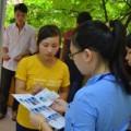 Tin tức - Chính thức công bố 3 phương án kỳ thi quốc gia 2015