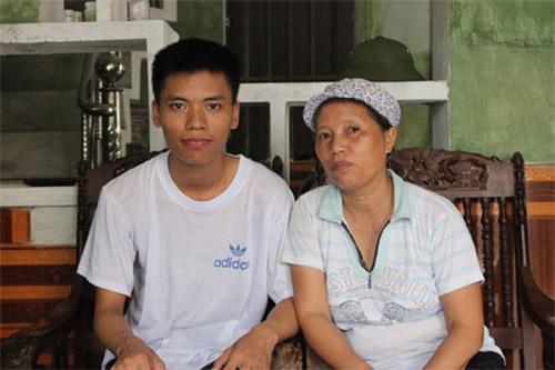 thủ khoa kép vao chung ket duong len dinh olympia - 5