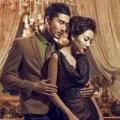 Tình yêu - Giới tính - CSTY: Chồng đi lao động, vợ ở nhà theo trai
