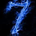 Tin tức - Số 7 đem lại may mắn hay chết chóc?