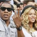 """Làng sao - Eva """"soi"""" 30/7: Vợ chồng Beyoncé bí mật ly thân?"""
