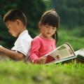Làm mẹ - Bí quyết dạy trẻ mẫu giáo đọc làu làu (P1)