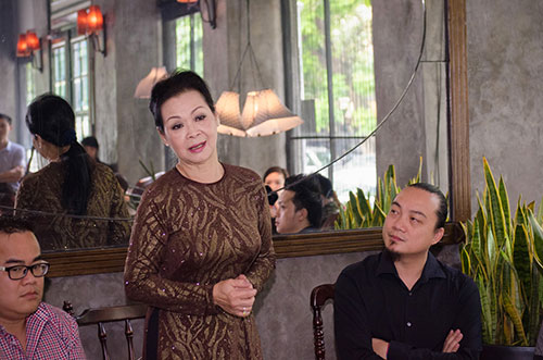 khanh ly khong muon giu trinh cong son cho rieng minh - 7