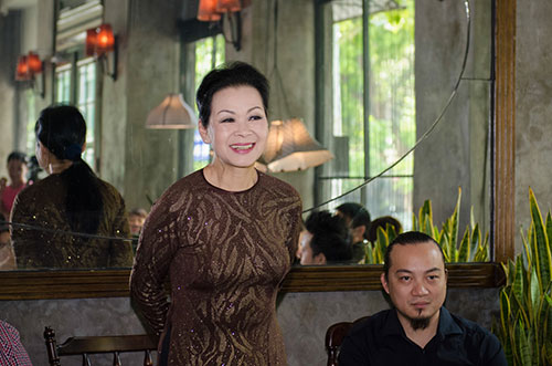 khanh ly khong muon giu trinh cong son cho rieng minh - 5