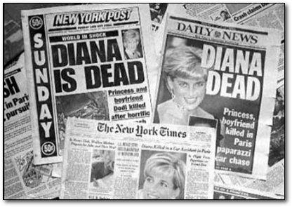 Cái chết được báo trước của công nương Diana-3