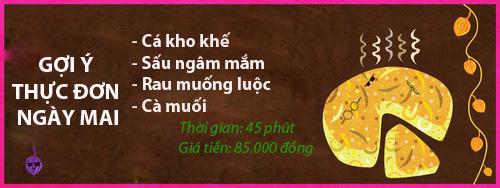 thuc don: 95.000 dong day hap dan - 4