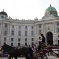 Đi đâu - Xem gì - Blog du lịch (kỳ 2): 24 giờ ở Vienna