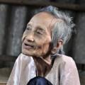 Tin tức - Bí quyết sống trường thọ của cụ bà cao tuổi nhất VN
