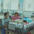 Tin tức - Thêm bé 29 tháng tuổi tử vong vì tiêu chảy cấp