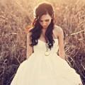 Eva tám - Chờ đợi quá lâu, tôi bỏ đi lấy chồng