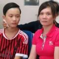 Tin tức - Cậu bé 13 tuổi bỗng dưng bị liệt sau một đêm ngủ dậy