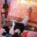Tin tức - Nỗi đau xé lòng của gia đình bé 8 tháng tử vong ở Huế