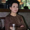 Làng sao - Khánh Ly không muốn giữ Trịnh Công Sơn cho riêng mình