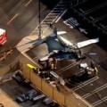 Tin tức - Mỹ: Máy bay lại rơi, 1 người thiệt mạng