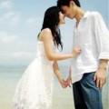 Eva Yêu - Hạnh phúc là khi anh trở thành chồng