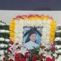 Tin tức - Cuộc sống của cô dâu Hàn bị chồng sát hại