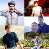 5 nghệ sỹ Việt tự tin công khai là người đồng tính