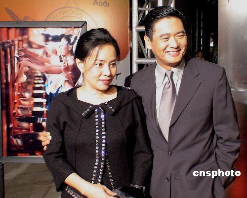 chau nhuan phat: ong vua bat dong san o hong kong - 6