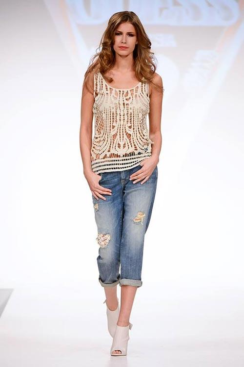 lam dieu voi quan jeans rach - 4