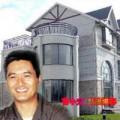 Nhà đẹp - Châu Nhuận Phát: Ông vua bất động sản ở Hồng Kông