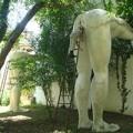 Ngắm những tác phẩm nghệ thuật  & quot;kỳ quặc & quot; ở Praha