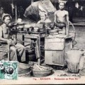 Tin tức - Hàng rong Sài Gòn hơn 100 năm trước