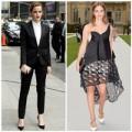 "Thời trang - Thời trang ""2 trong 1"" của Emma Watson"