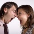 Eva tám - Chồng đòi bồi thường vì vợ bắt nuôi 'con tu hú'