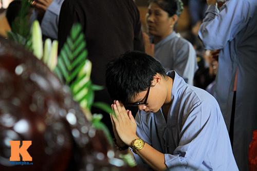 hang nghin nguoi tham gia le hoa hong cai ao - 2