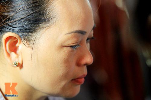 hang nghin nguoi tham gia le hoa hong cai ao - 10