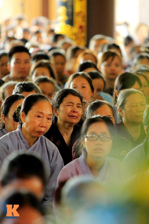hang nghin nguoi tham gia le hoa hong cai ao - 9