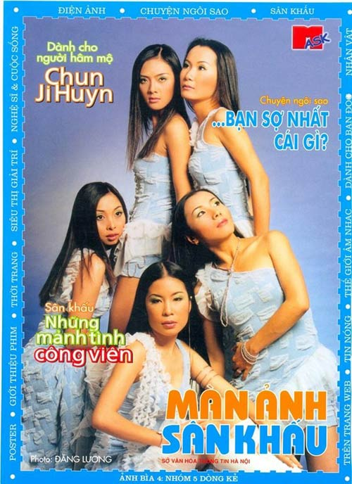 5 dong ke khoe anh thoi con du cac manh ghep - 7