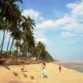 Đi đâu - Xem gì - Mũi Né là bãi biển đẹp thứ nhì Đông Nam Á