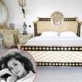 Nhà đẹp - Phòng ngủ xa hoa, sang trọng của sao Việt