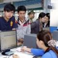 Tin tức - Vé tàu từ Hà Nội vào Đà Nẵng chỉ còn 300 ngàn đồng