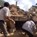 Tin tức - Động đất 6,5 độ ở Trung Quốc, hơn 175 người chết