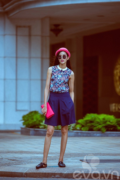 tuan qua: my nhan viet da dang voi street style - 12
