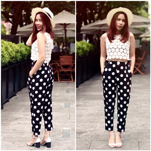 tuan qua: my nhan viet da dang voi street style - 6