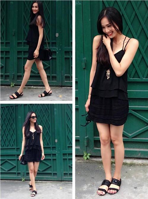 tuan qua: my nhan viet da dang voi street style - 7