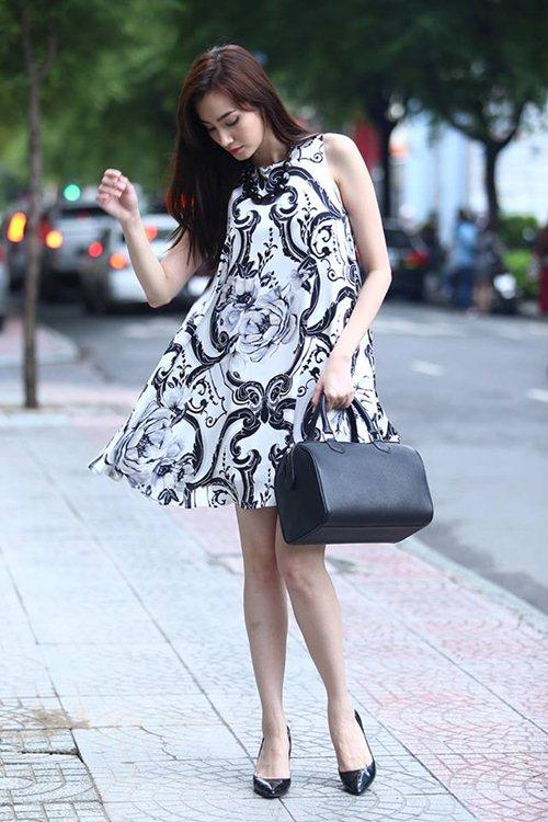 tuan qua: my nhan viet da dang voi street style - 8