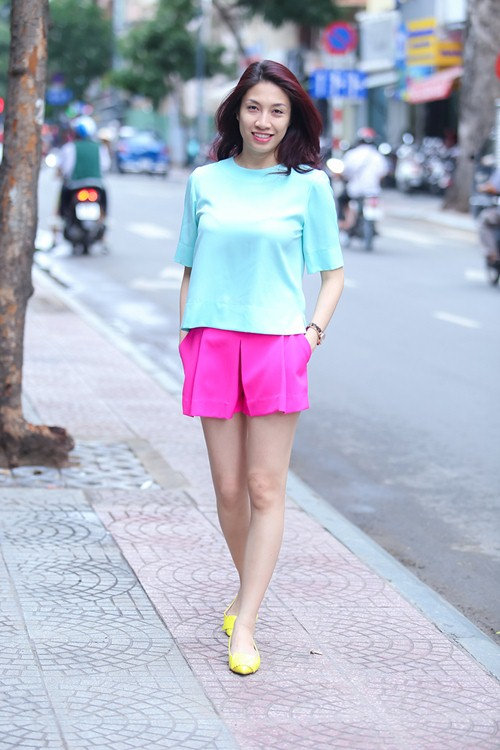 pha le kin dao hon sau scandal giat chong - 1