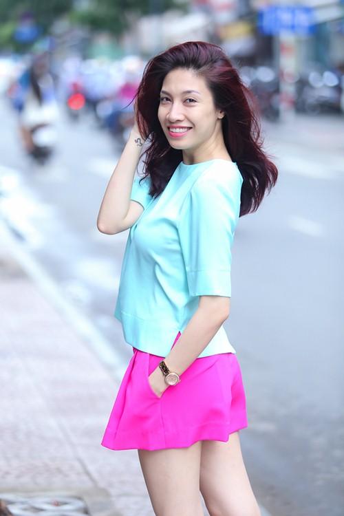 pha le kin dao hon sau scandal giat chong - 2